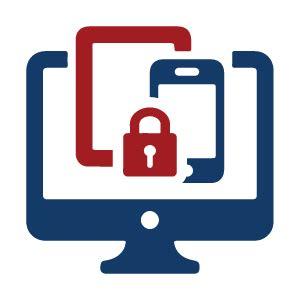 Essay about Regulating Government Surveillance - Cramcom
