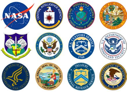 Government surveillance essays - Christ United Fellowship